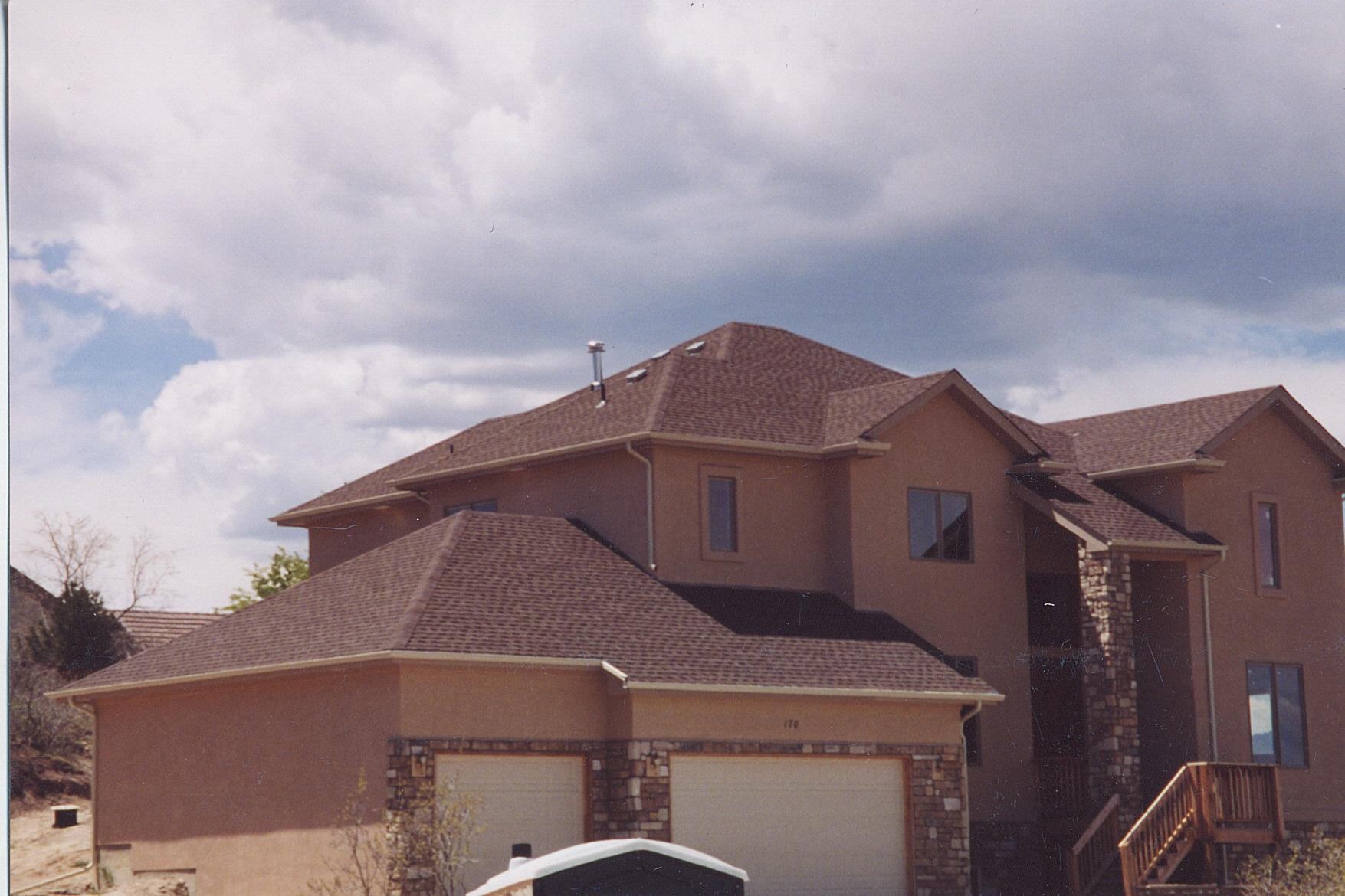 Apollo Roofing & Repairs LLC image 6