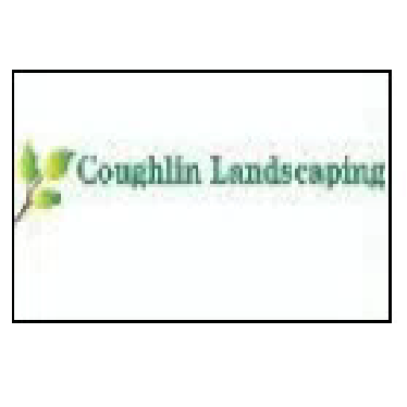Coughlin Landscaping