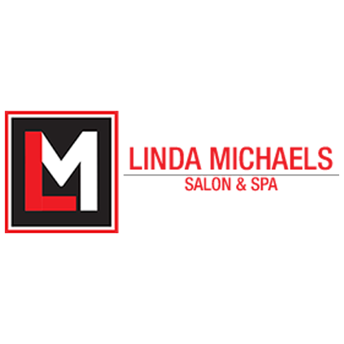 Linda Michaels Salon & Day Spa