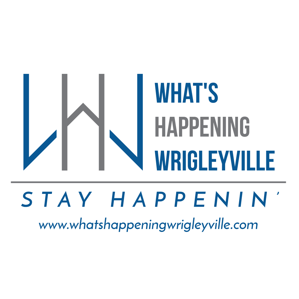 Whats Happening Wrigleyville image 0