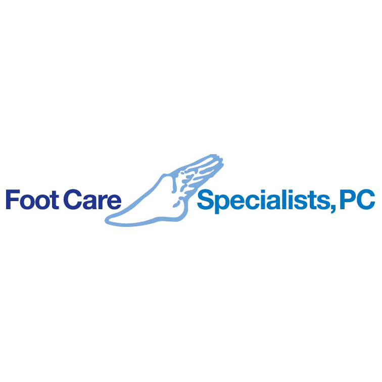 Foot Care Specialists, PC