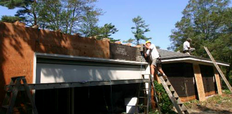 Handyman Home Repair image 3