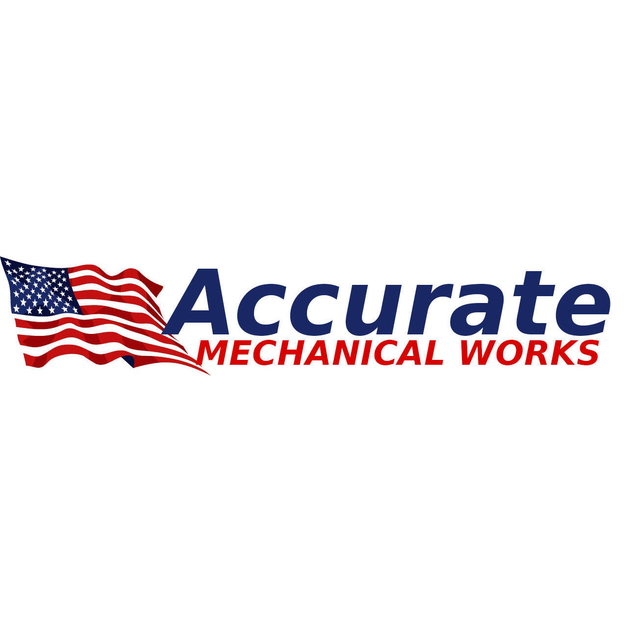 Accurate Mechanical Works Inc