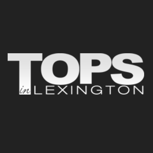 Tops Lexington