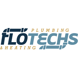 Flotechs Plumbing & Heating