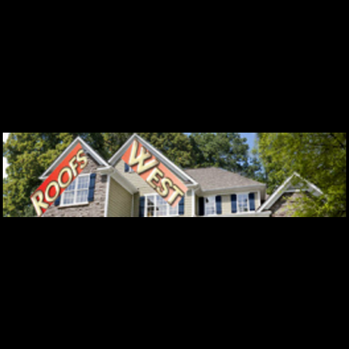Roofswest LLC