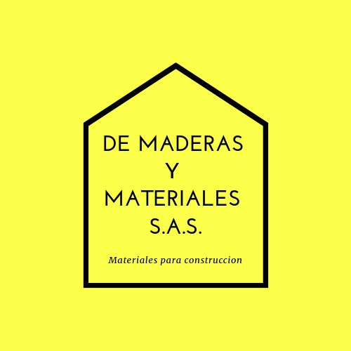 De Maderas y Materiales S.A.S.