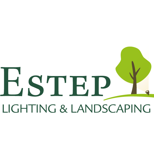 Estep Lighting and Landscaping image 4