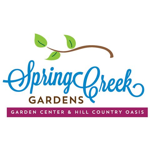 Spring Creek Gardens image 20