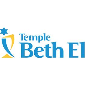 Temple Beth El of Boca Raton - Beck Family Campus