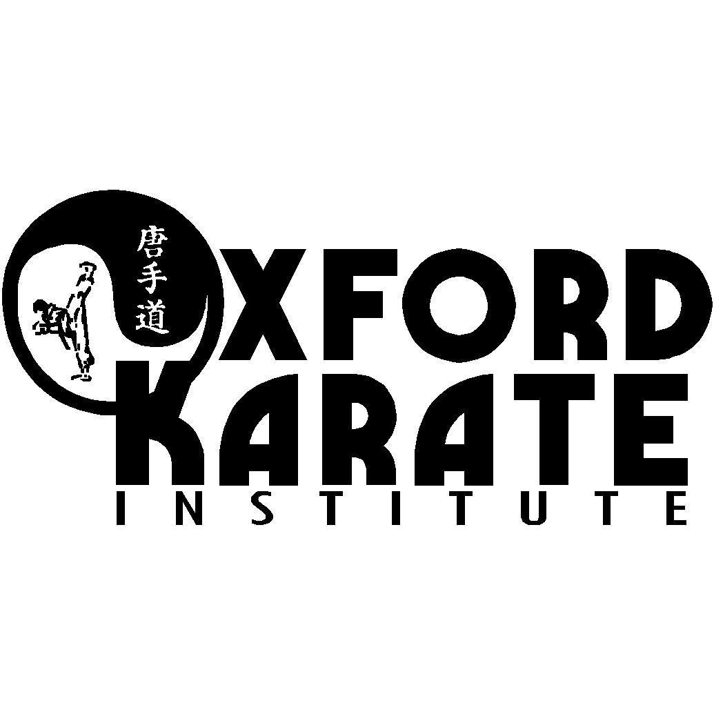 image of the Oxford Karate Institute