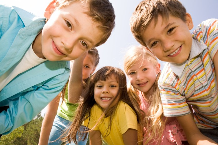 Cute Smiles 4 Kids Of San Antonio LLC - ad image