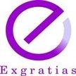 Exgratias, Inc. image 0