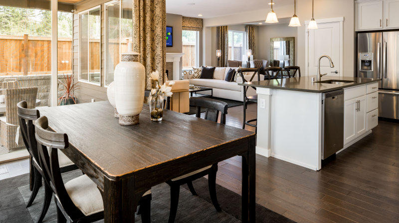 River Glen by Pulte Homes image 6