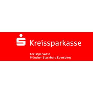 Logo von Kreissparkasse München Starnberg Ebersberg