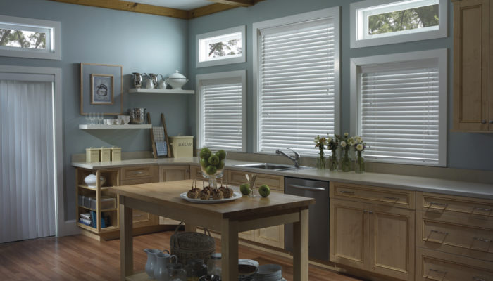 Blinds by Design image 4
