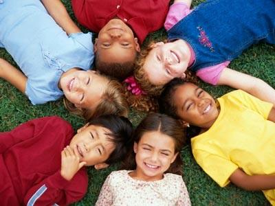 Global Montessori International School image 4