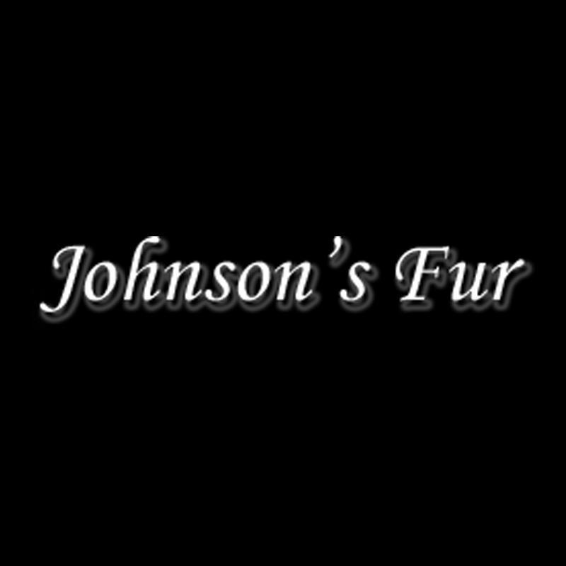 Johnson's Furs Inc image 3