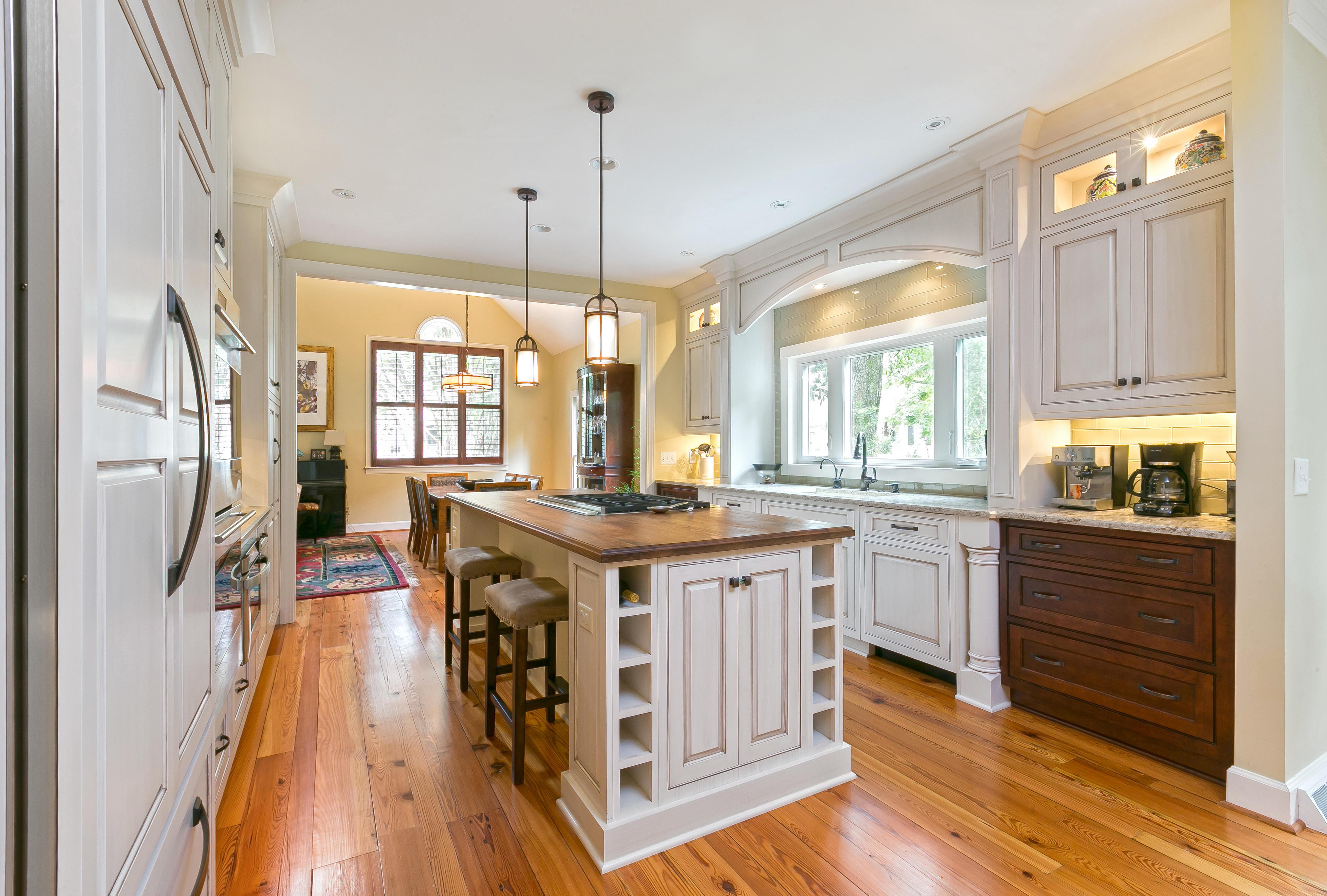 Southeast Kitchens image 4