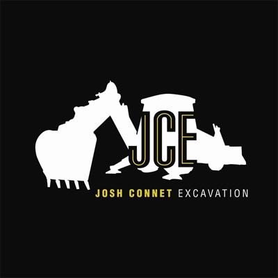 Josh Connet Excavation