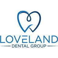 Loveland Dental Group of Mooresville image 0