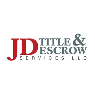 Jd Title & Escrow Services, LLC