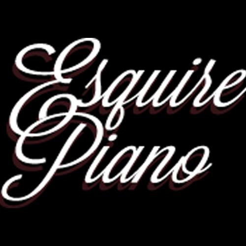 Esquire Piano Inc. image 10