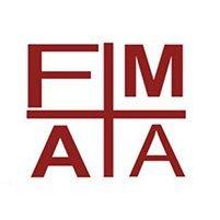 Family Medicine Associates of Alexandria