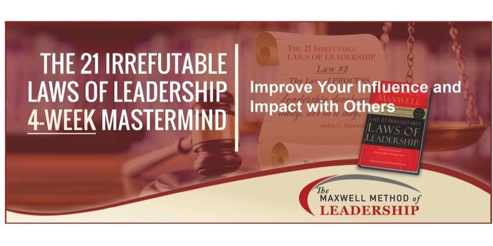 Elevation Leadership image 0