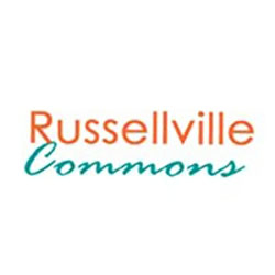 Russellville Commons