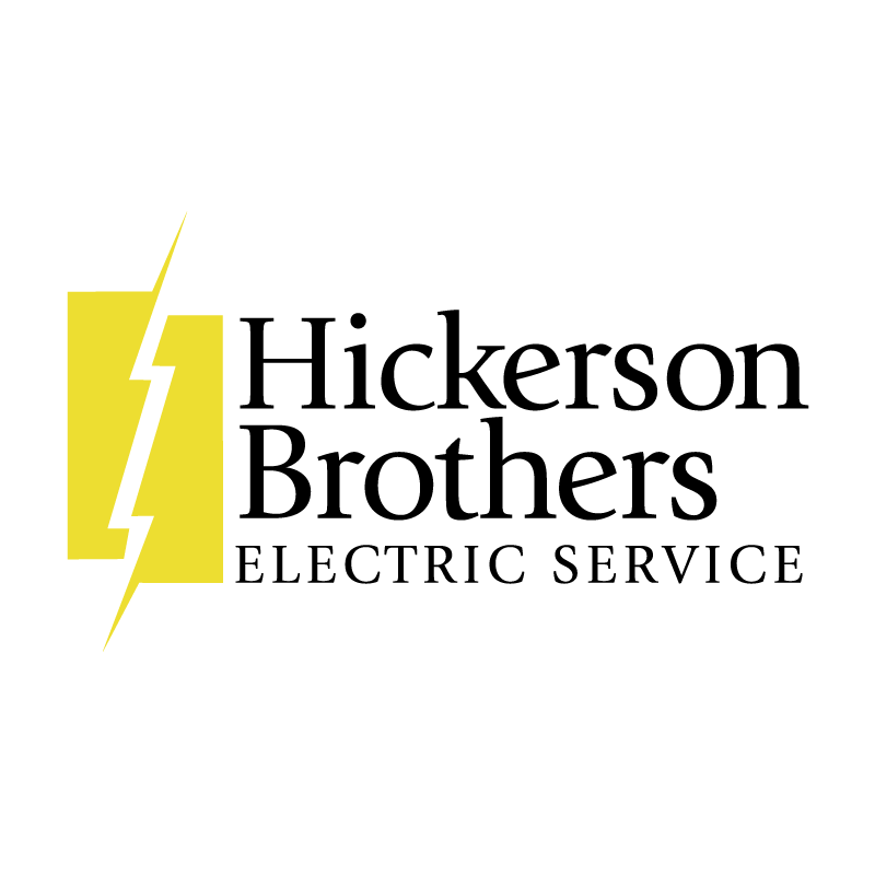 Hickerson Brothers Electrical