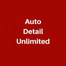 Auto Detail Unlimited