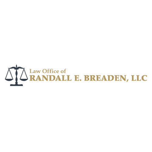 Law Office Of Randall E Breaden LLC