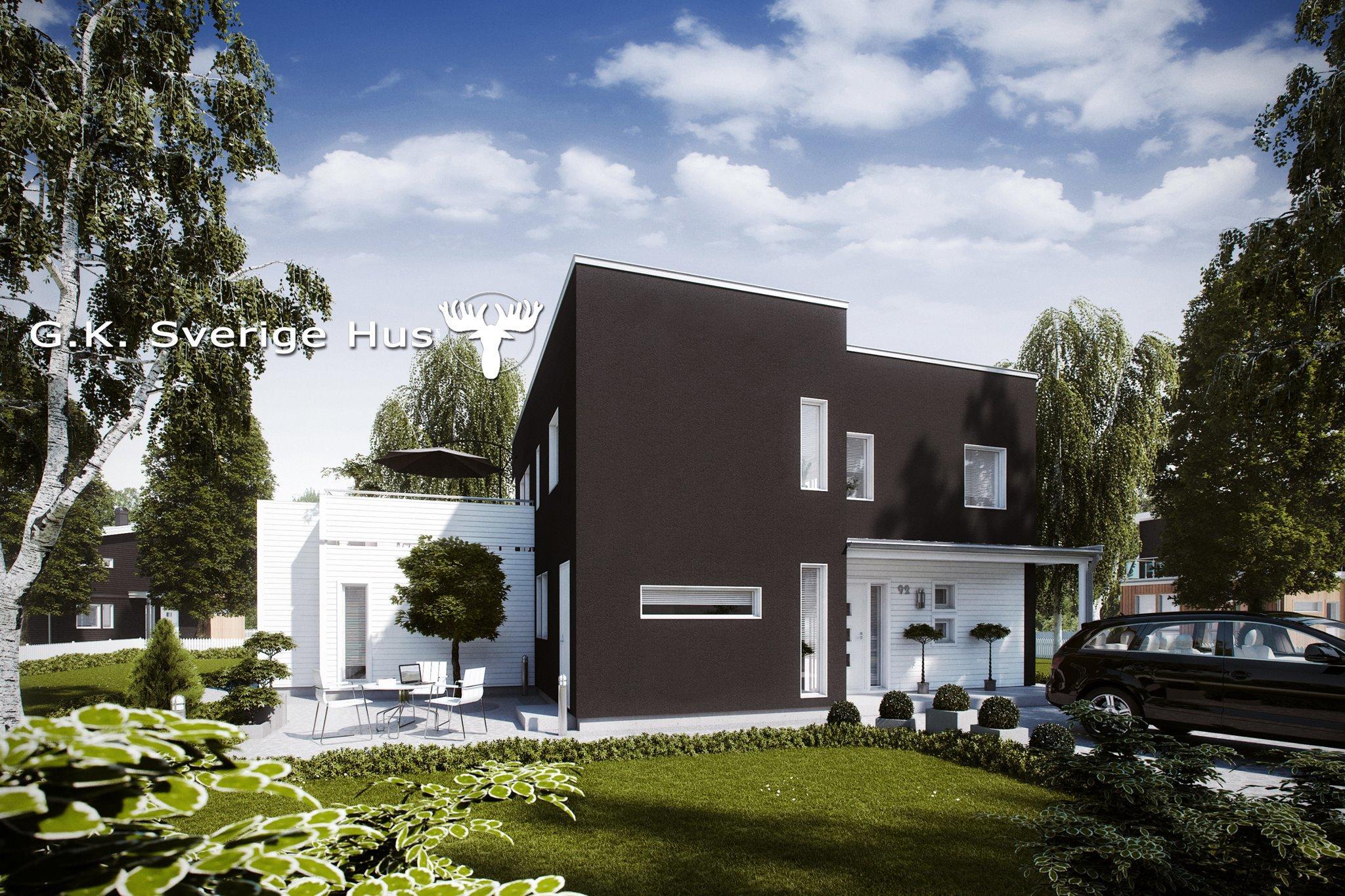 g k sverige hus gmbh bauunternehmen schw bisch gm nd deutschland tel 07171999. Black Bedroom Furniture Sets. Home Design Ideas