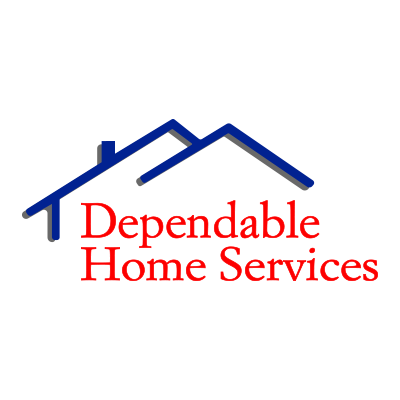 Dependable Home Services - Richmond, VA - Siding Contractors