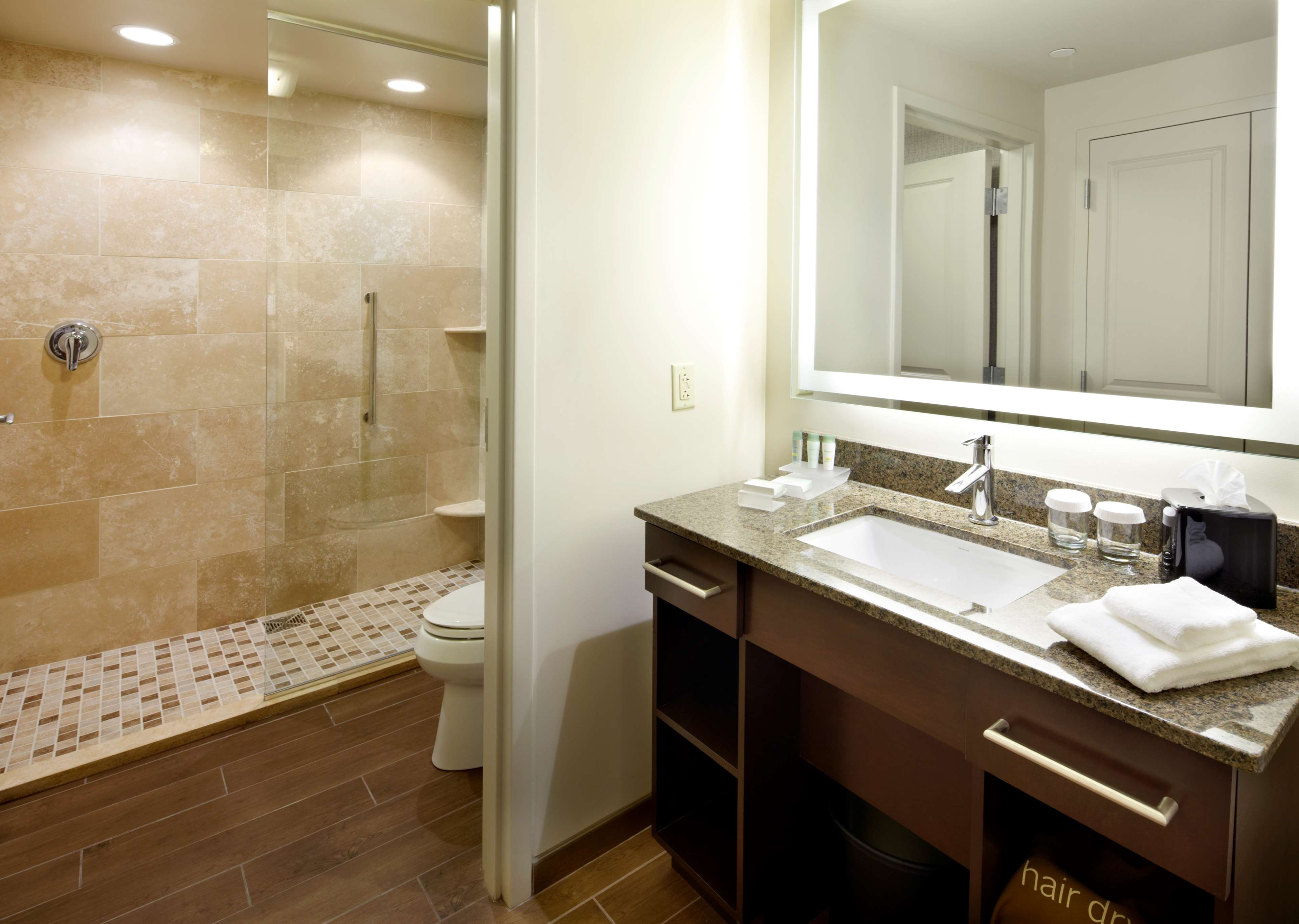 Homewood Suites by Hilton Pittsburgh Airport Robinson Mall Area PA image 19