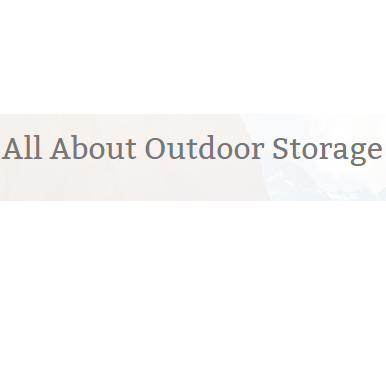 All About Outdoor Storage LLC