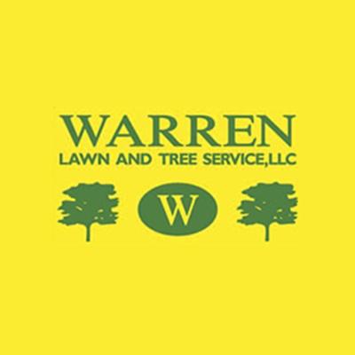 Warren Lawn And Tree Service LLC