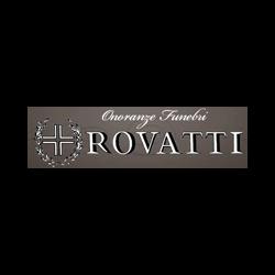 Agenzia Onoranze Funebri Rovatti