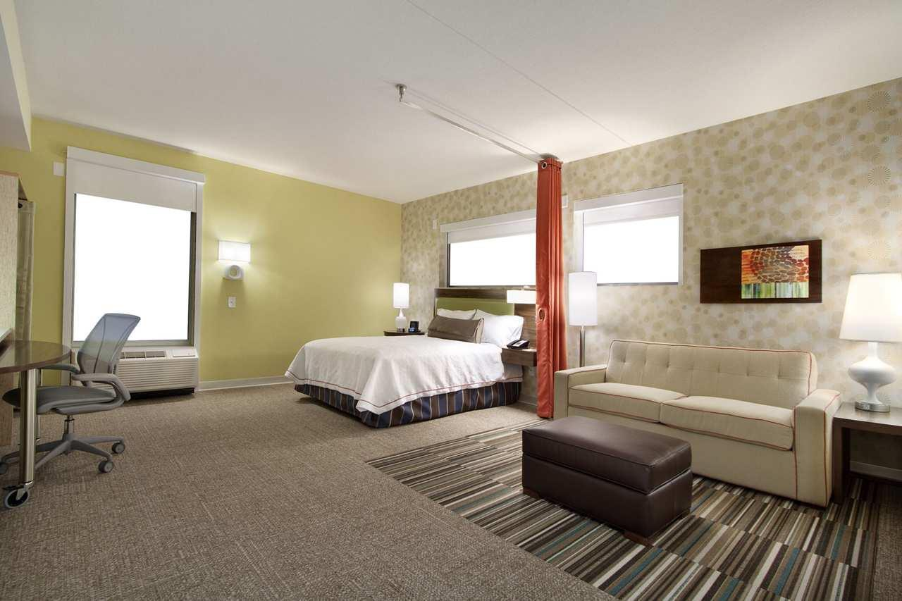 Home2 Suites by Hilton Baltimore / Aberdeen, MD image 25