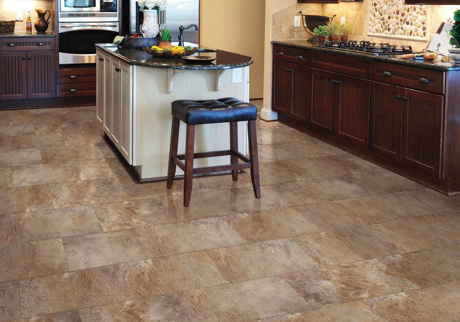 Lakeside Floor Coverings image 4