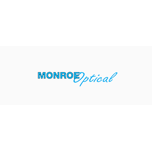 Monroe Optical, Inc.