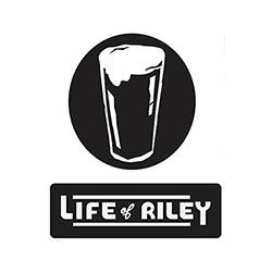 Life Of Riley Tavern