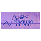 Abbotsford Hearing Clinic