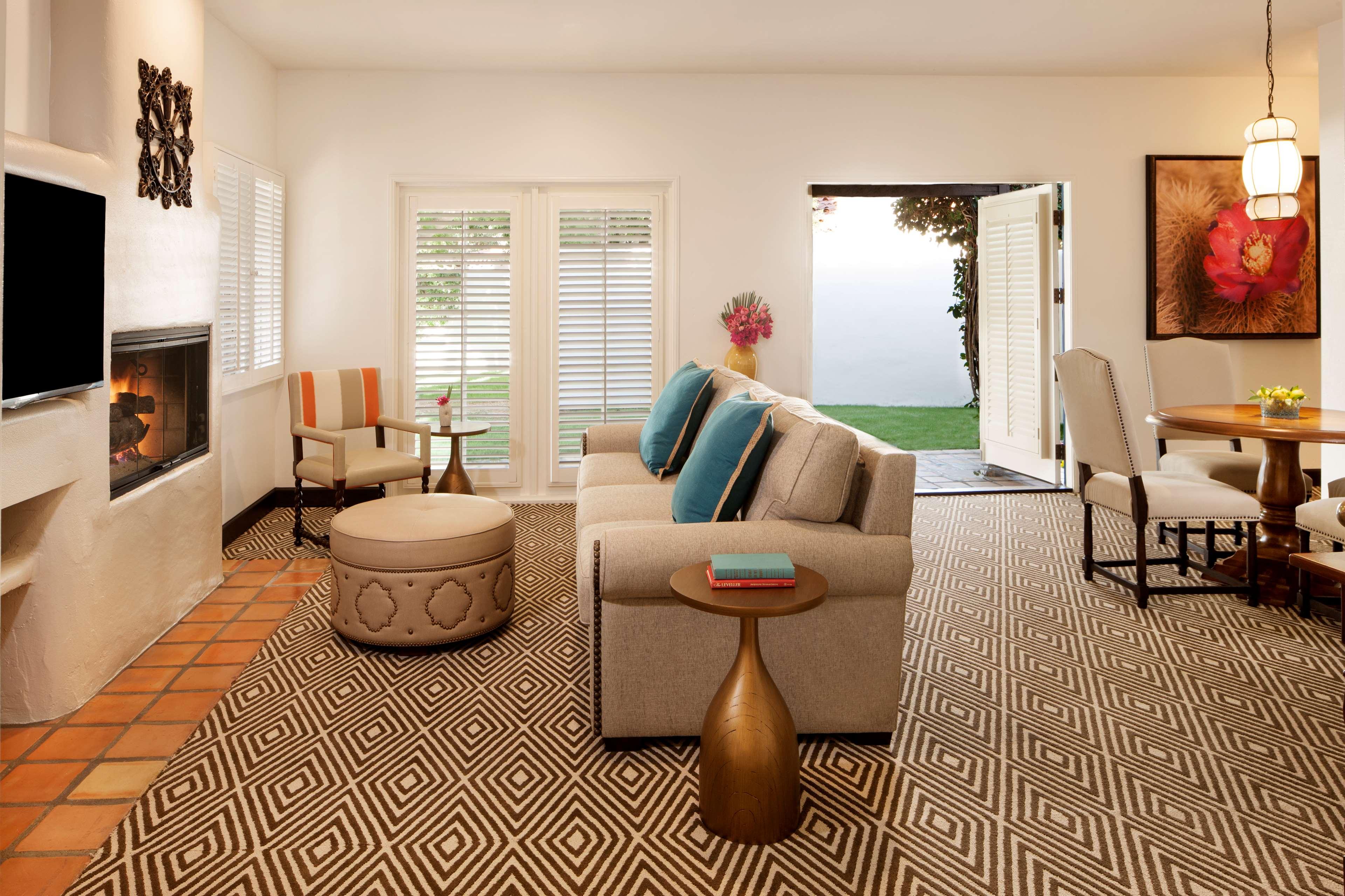 La Quinta Resort & Club, A Waldorf Astoria Resort image 28