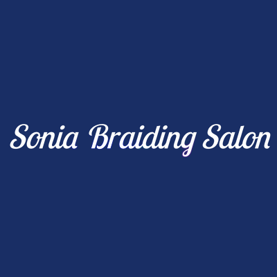 Sonia Hair Braiding