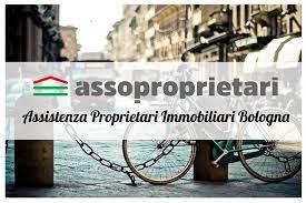A.I.P.I. Associazione Italiana Proprietari Immobiliari