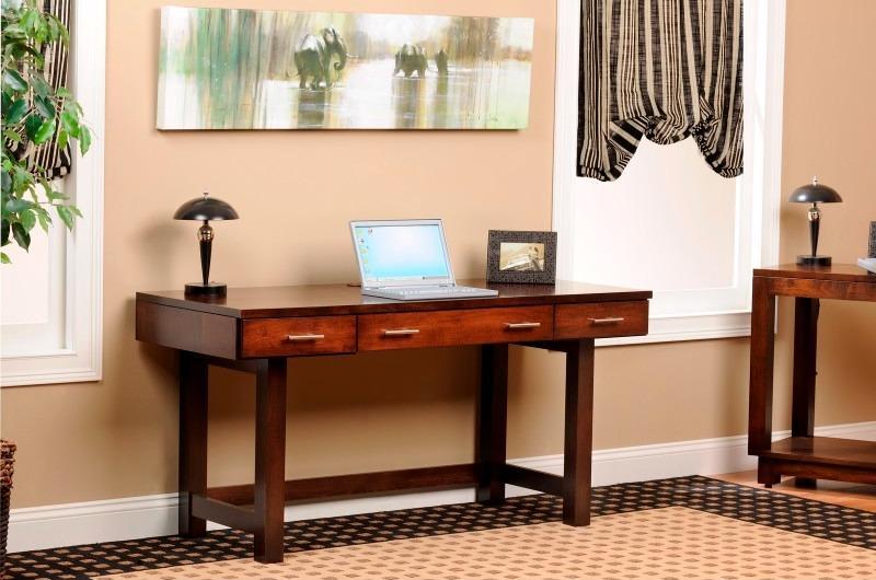Stewart Roth Furniture image 14