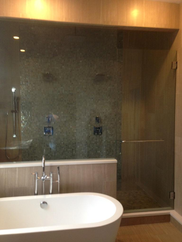 San Antonio Shower Doors image 5
