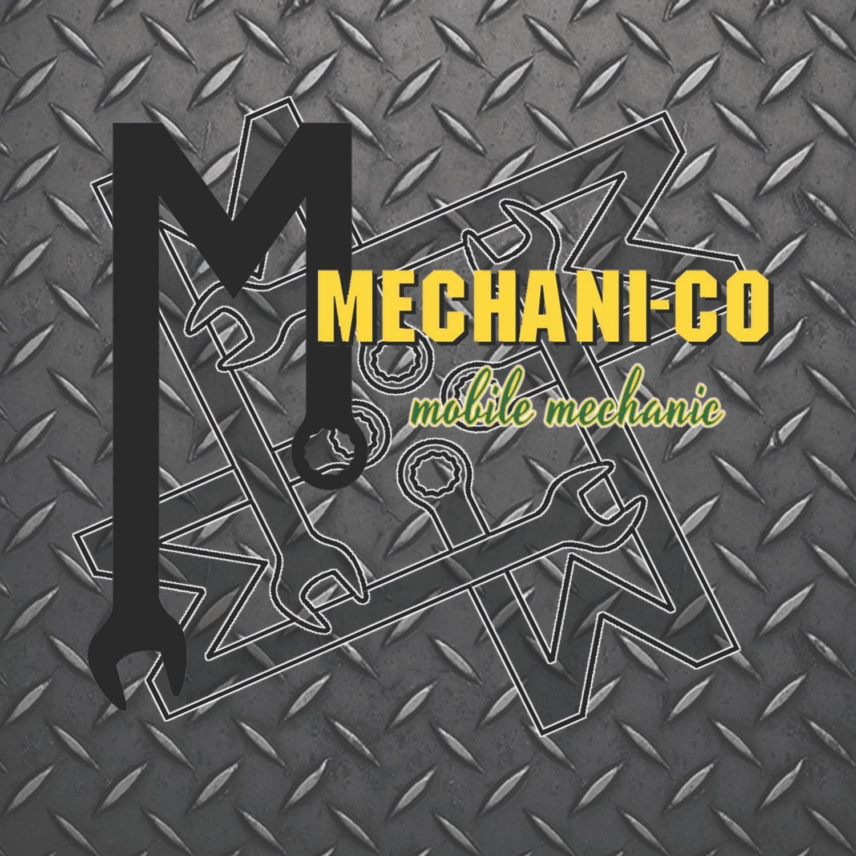 Mechani-Co image 1